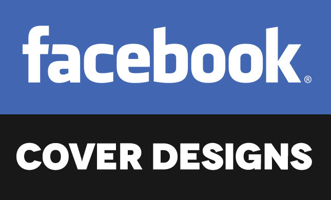 Facebook Cover Designs