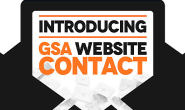GSA Website Contact Form Submitter Sales Thread Thumbnail