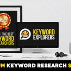Keyword Explorers Sales Thread Thumbnail
