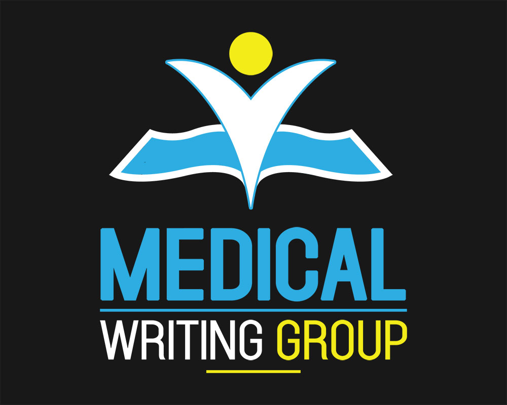 Medical Writing Group