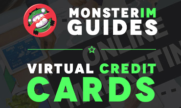 MonsterIM Guides Virtual Credit Cards Sales Thread Thumbnail